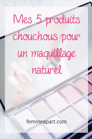 Maquillage naturel.png