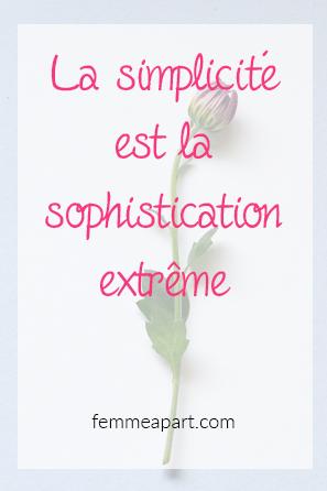 La simplicité est la sophistication extrême.png