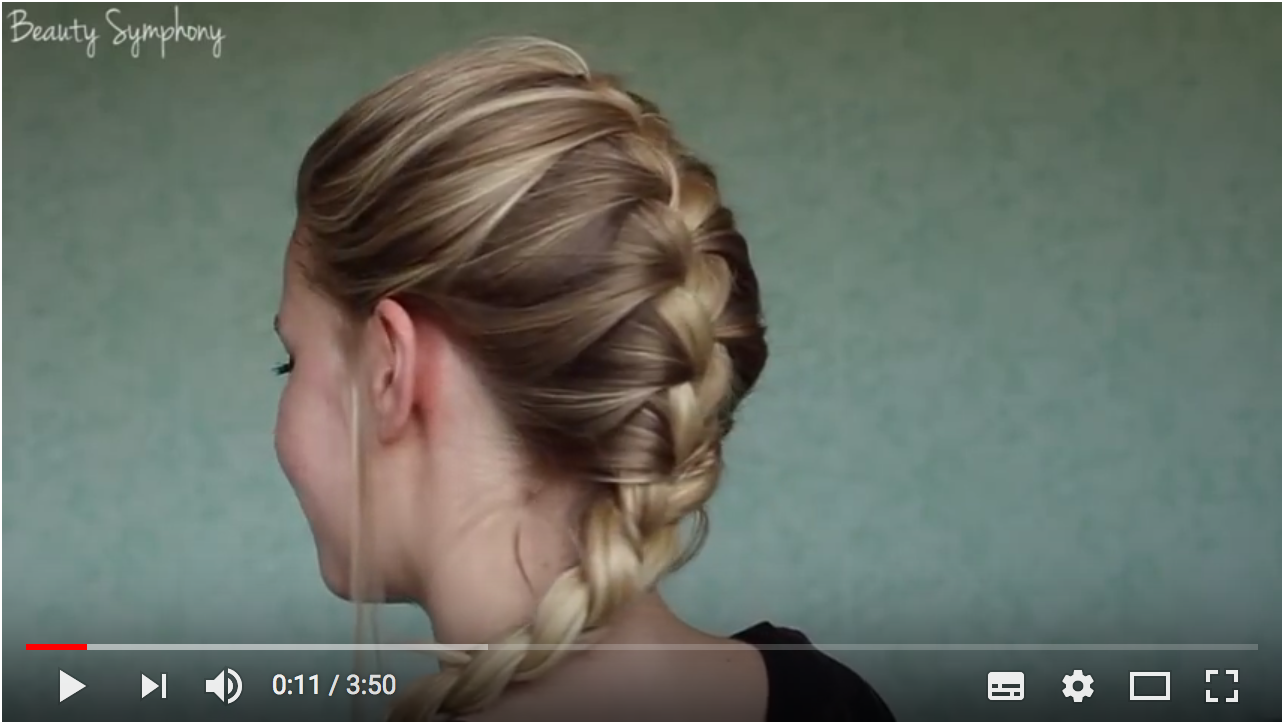 Tresse africaine.png