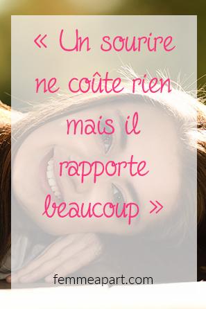 Un sourire ne coûte rien mais il rapporte beaucoup.png