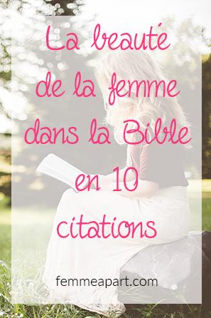 La beauté de la femme dans la Bible en 10 citations.png