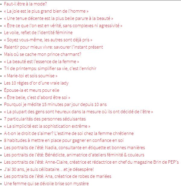 Liste articles 2.JPG