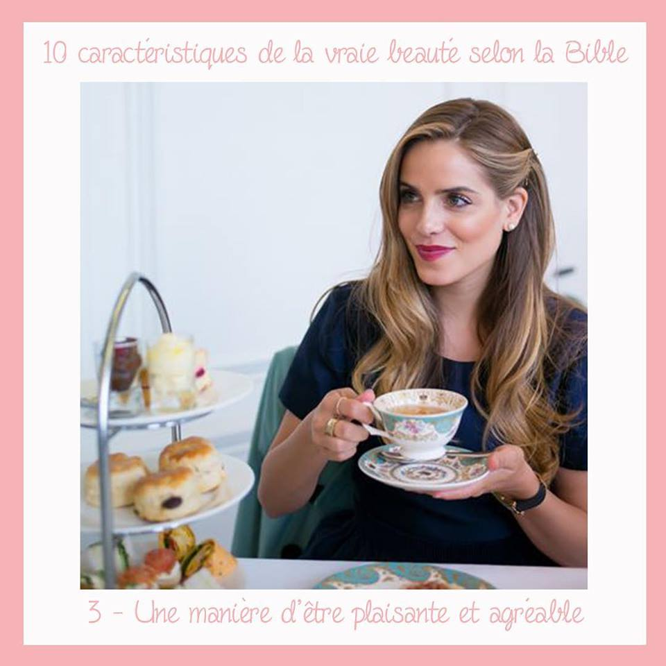 Beauté3