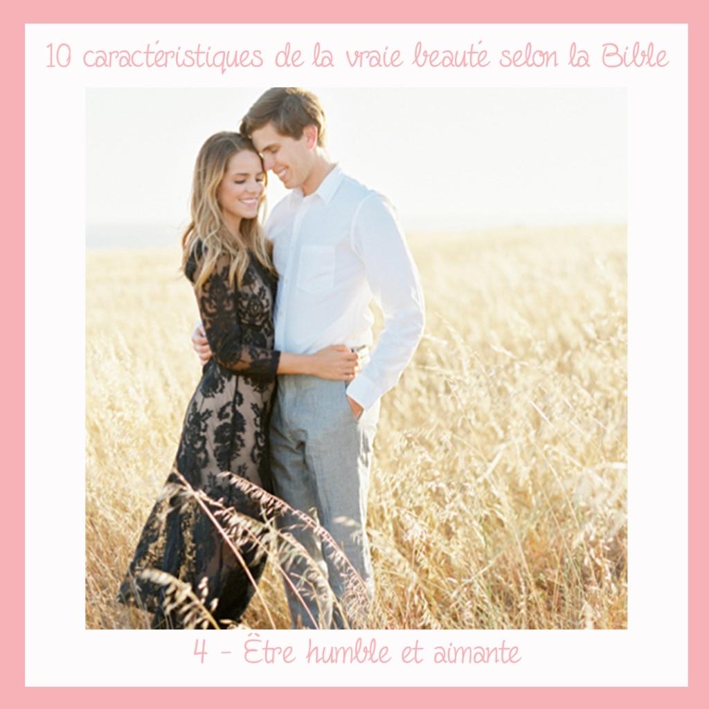 Beauté4