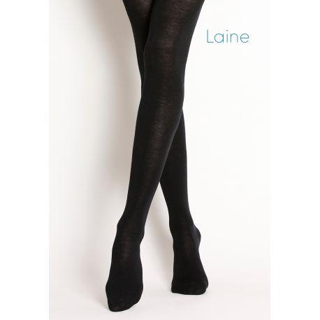 collant-laine-fine2