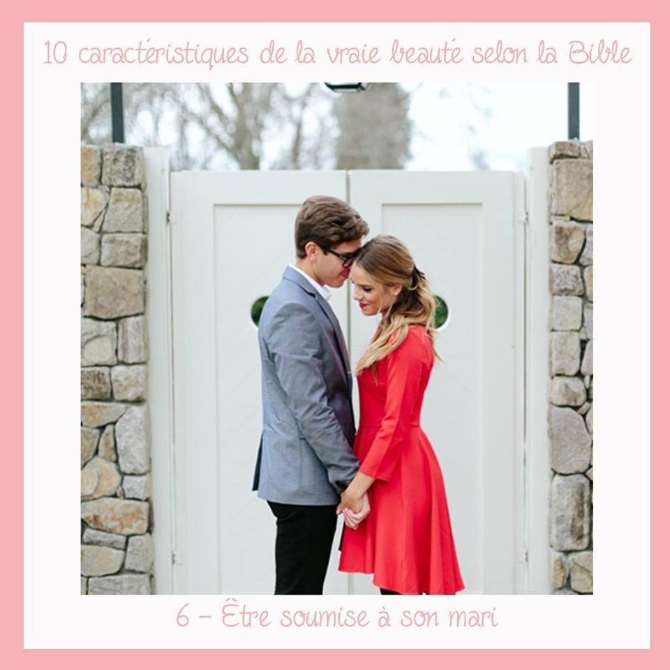 Beauté6