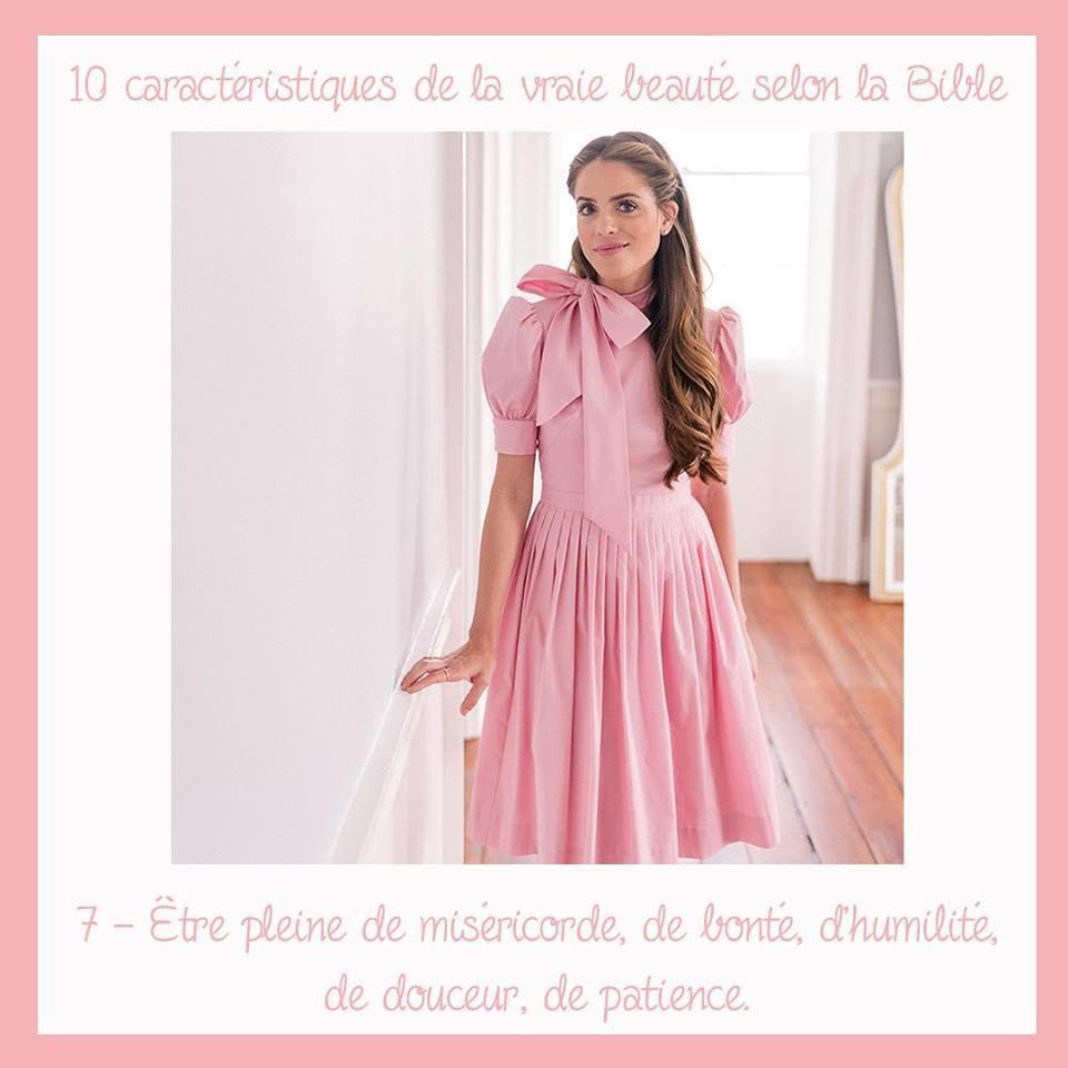 Beauté7