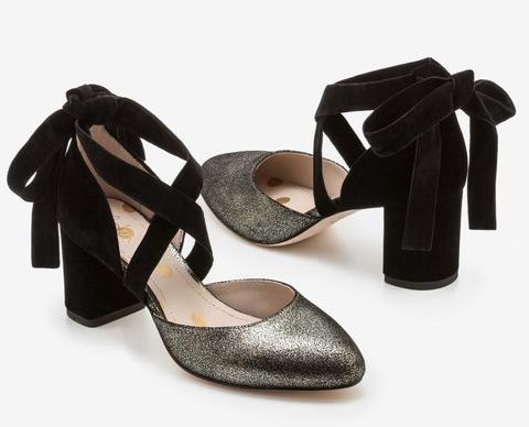 chaussures_boden1.jpg