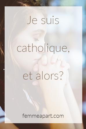 Je suis catholique.png