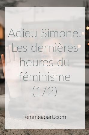 Simone.png