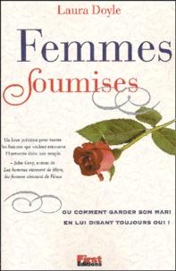 Femmes soumises