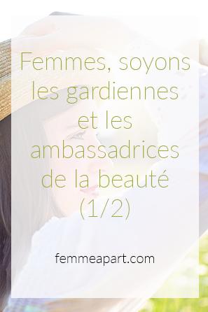 Beauté1.png