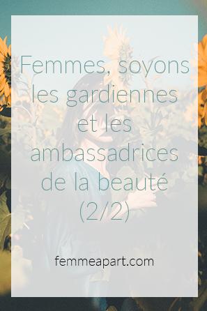 Beauté2.png