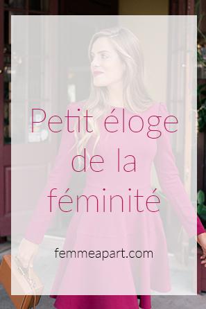 Eloge feminite.png