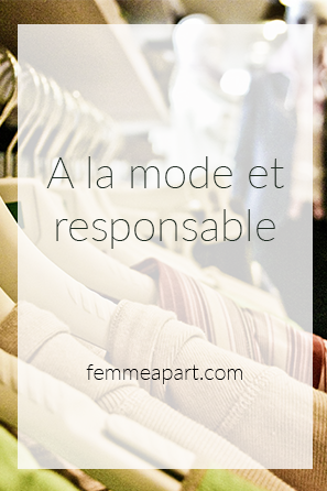 Mode responsable.png