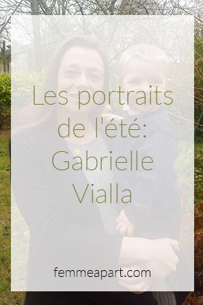 Gabrielle Vialla.png