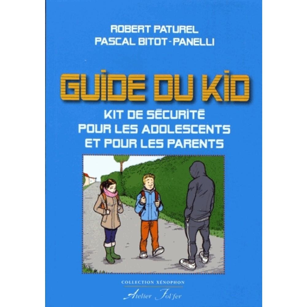 Guide du kid.jpg