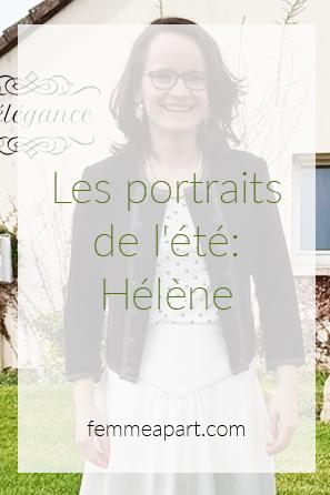 Portrait Hélène.png