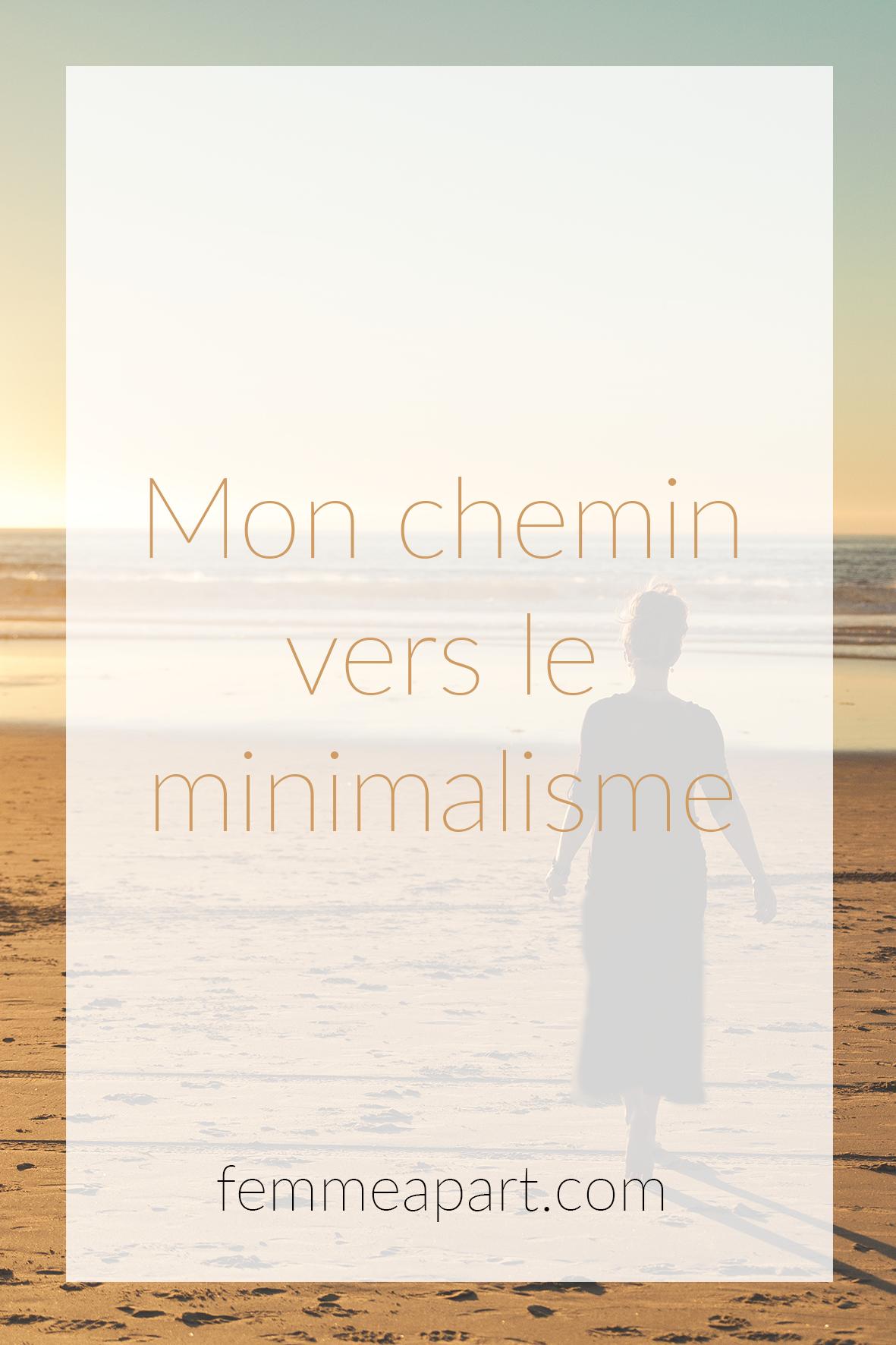 Chemin_minimalisme.png