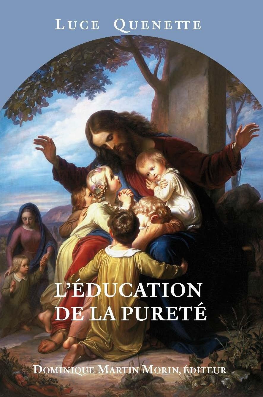 Education pureté