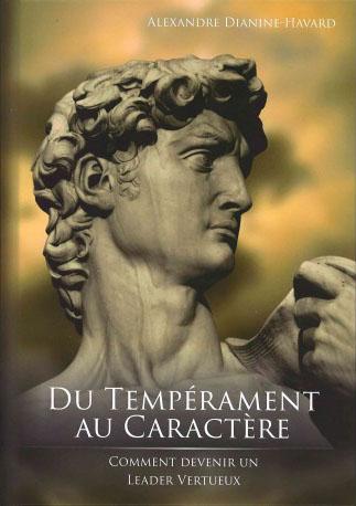du-temperament-au-caractere