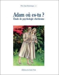 adam-ou-es-tu-