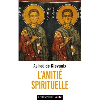 L-amitie-spirituelle